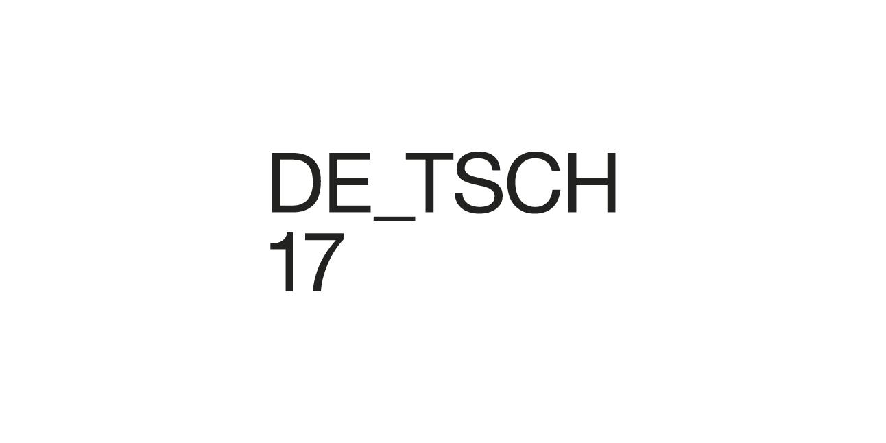 de_tsch_lg