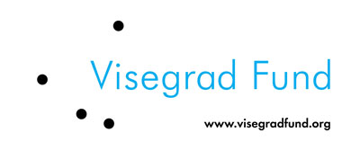 The Project is supported by the International Visegrad Fund