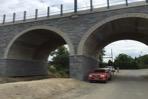 <p>Železniční most</p>