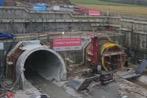 <p>Tunely Ejpovice</p>