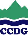 CENTRUL CARPATO-DANUBIAN DE GEOECOLOGIE (Rumunsko)