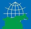 DRUŠTVO DOVES – FEE (Slovinsko)