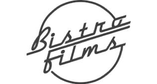 bistrofilms