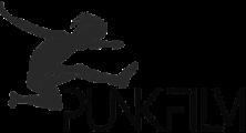 punkfilm