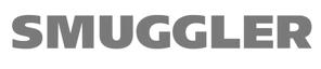 smuggler_logo