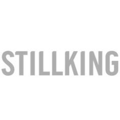 stillking
