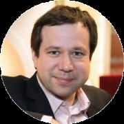 Stanislav Pavlin, MBA