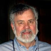 Robert C. Murphy, Ph.D.