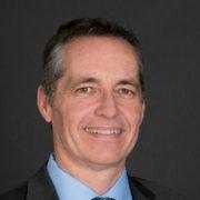 Gavin Maitland, CA, MBA