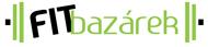 fit-bazarek