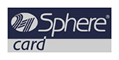 spherecard