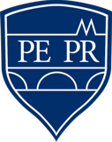 peprna_praha_logo_tleskace