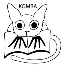 logo_komba_alef_bahrajn