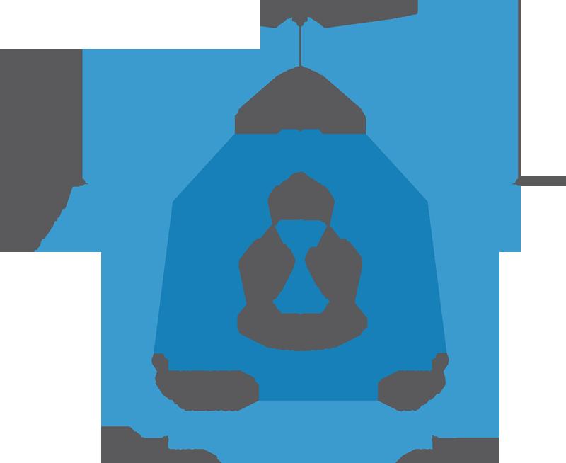nkj-diagram