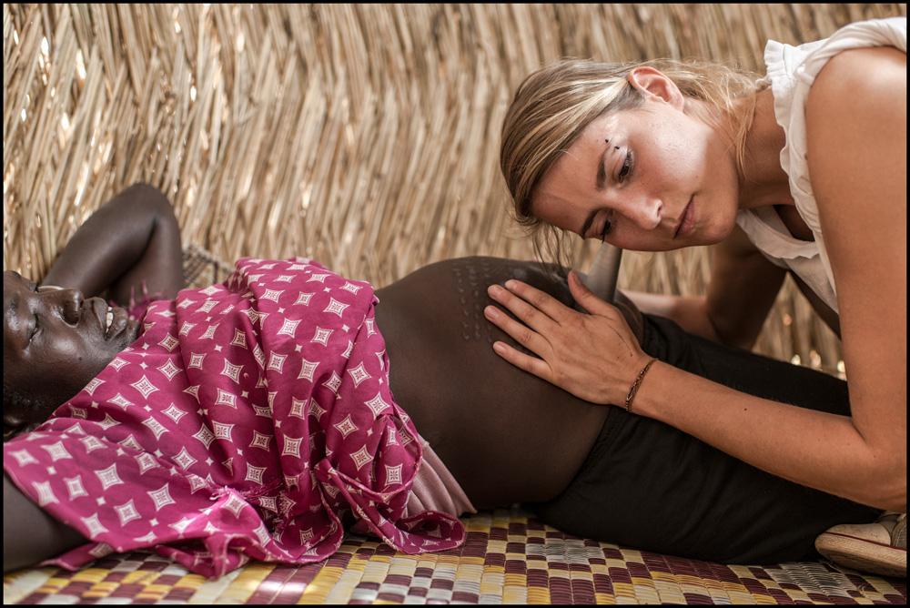 porodni-asistentka-3