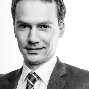 Kamil Staněk