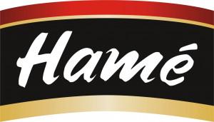 Hamé_premium_Corel8.
