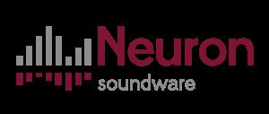 NeuronSW