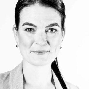Dana Řeháková