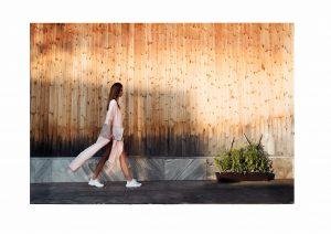odivi_heart_issues_ss16_10