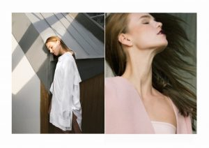 odivi_heart_issues_ss16_11