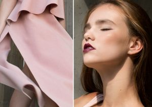 odivi_heart_issues_ss16_2