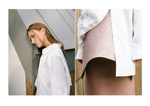 odivi_heart_issues_ss16_3