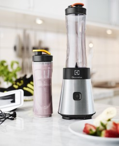 Fitness_mixer_Electrolux