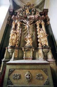bocni kaple-1