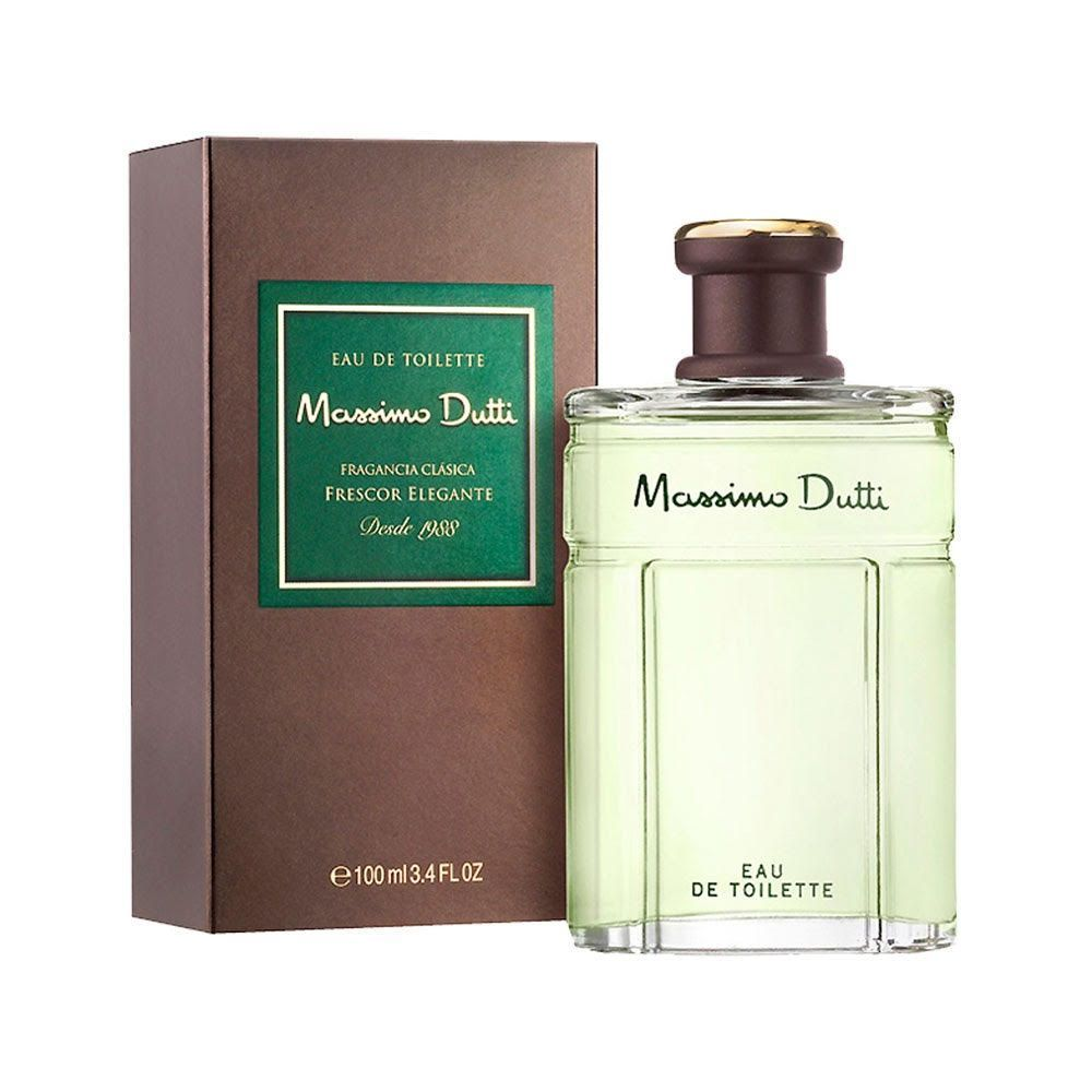 La Perfumería