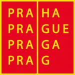 logo_praha-01