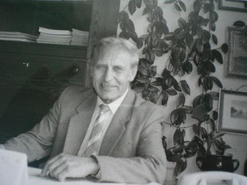 1992 Oskar