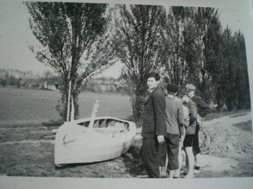 1943-Vorvaň jde na vodu