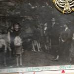 výlet vlčat roku 1939