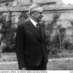 Jan Malypetr po válce