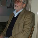 Jiří Stránský v roce 2007