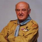 """Zdeněk """"Káďa"""" Zelený"""