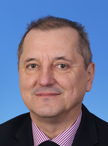 Ing. Roman Michalčík