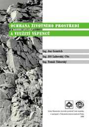 ochrana_zivotniho_prostredi_a_vyuziti_vapencu