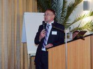 DSD Dostál Roman Janovský - Rekonstrukce palivových systémů