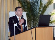 Maerz Hannes Piringer - Key Factors to Minimise Emissions from PFR Lime Kilns