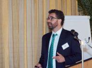 Cimprogetti Gianpaolo Gotti - Environmental friendly solutions with alternative fuels