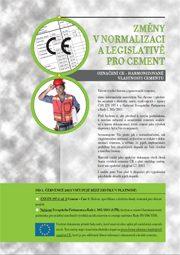 zmeny-v-normalizaci-a-legislative-pro-cement