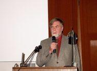 Ing. Procházka - EU a životní prostředí