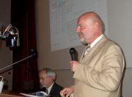 Ing. Jungmann - Biomasa v palivech