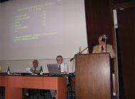 Ing. Jungmann - Právní předpisy, kam se podíváš