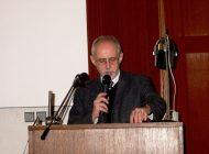 Ing. Gemrich - Revize dokumentu BREF
