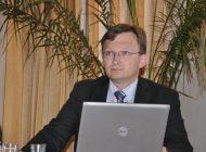 Ing. Peřka VÚM v přípravě na normalizaci