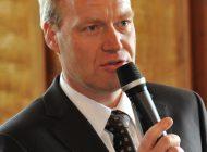 Zahájení konference – Ing. Tomáš Hajič