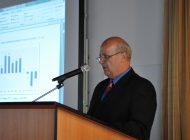 Ing. Malinský – MPO ČR a statistika výroby stavebních hmot